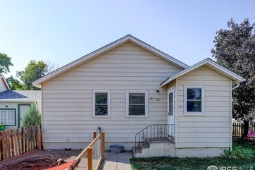 102 A Street Ault, CO 80610 - Image 1