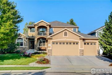 5621 Falling Water Drive Fort Collins, CO 80528 - Image 1