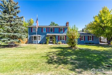 5212 Griffith Drive Fort Collins, CO 80525 - Image 1