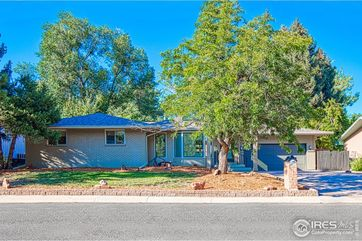 1708 Concord Drive Fort Collins, CO 80526 - Image 1