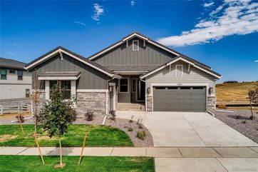 15382 Irving Court Broomfield, CO 80023 - Image 1