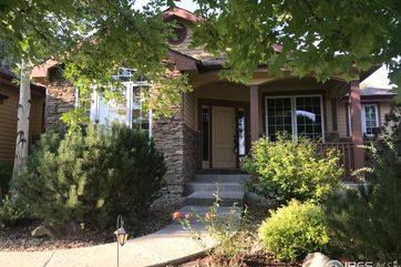 926 Pinnacle Place Fort Collins, CO 80525 - Image 1