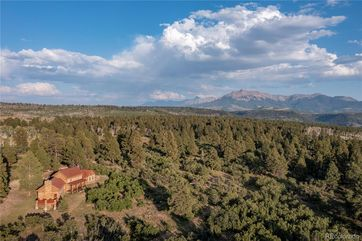 1250 Mckenzie Springs Road Placerville, CO 81430 - Image 1