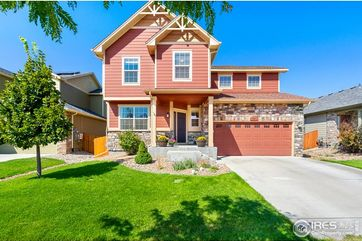 927 Campfire Drive Fort Collins, CO 80524 - Image 1