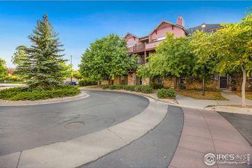 5220 Boardwalk Drive A-14 Fort Collins, CO 80525 - Image 1