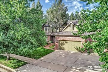 1460 S Pitkin Avenue Superior, CO 80027 - Image 1
