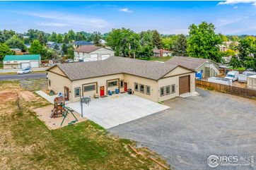 3806 Royal Drive Fort Collins, CO 80526 - Image 1
