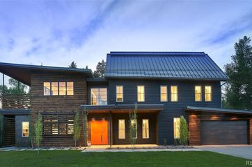 325 9th Street Steamboat Springs, CO 80487 - Image 1
