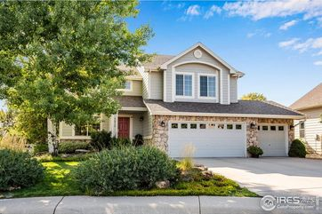 7215 Scamp Court Fort Collins, CO 80526 - Image 1