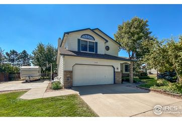 1900 Rolling View Drive Loveland, CO 80537 - Image 1