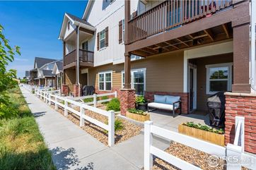3045 County Fair Lane #3 Fort Collins, CO 80528 - Image 1