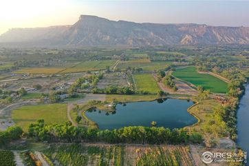 3521 F Road Clifton, CO 81520 - Image 1