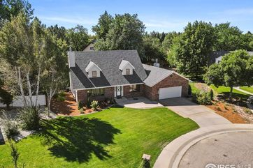 1864 36th Ave Ct Greeley, CO 80634 - Image 1
