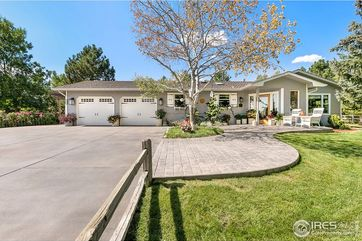 1121 Emery Drive Fort Collins, CO 80521 - Image 1