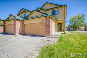 850 S Overland Trail #20 Fort Collins, CO 80521 - Image 1