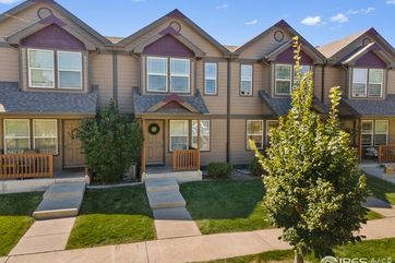 615 Ebon Pica Street Fort Collins, CO 80521 - Image 1
