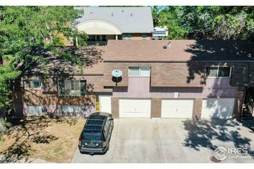 2715 Stanford Road Fort Collins, CO 80525 - Image 1