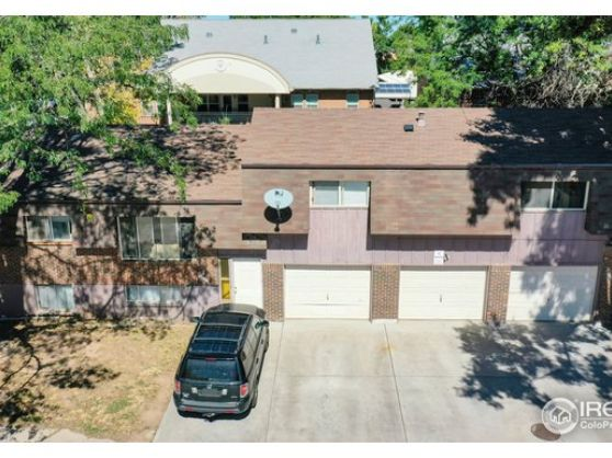 2715 Stanford Road Fort Collins, CO 80525