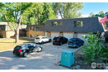 2755 Leisure Drive Fort Collins, CO 80525 - Image 1