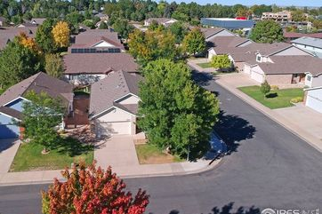 3563 W 21st St Rd Greeley, CO 80634 - Image 1