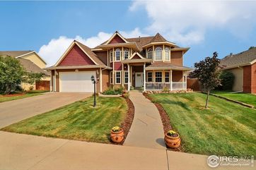 112 53rd Ave Ct Greeley, CO 80634 - Image 1