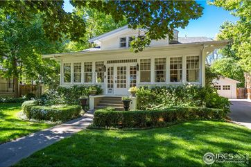 317 S Loomis Avenue Fort Collins, CO 80521 - Image 1