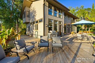 3513 Shore Road Fort Collins, CO 80524 - Image 1
