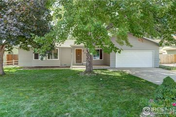 3007 Stanford Road Fort Collins, CO 80525 - Image 1