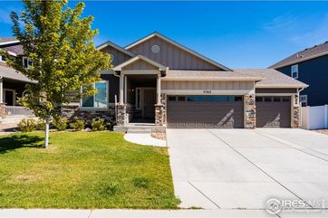 5763 Clarence Drive Windsor, CO 80550 - Image 1