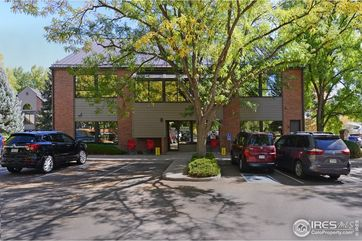 724 Whalers Way I-200 Fort Collins, CO 80525 - Image 1
