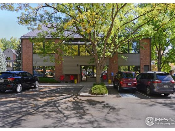 724 Whalers Way I-200 Fort Collins, CO 80525