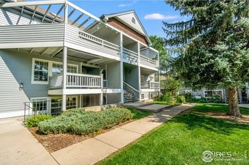 1601 W Swallow Road 6F Fort Collins, CO 80526 - Image 1