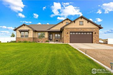 40771 Jade Drive Ault, CO 80610 - Image 1