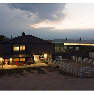 35207 County Road 31 Greeley, CO 80631