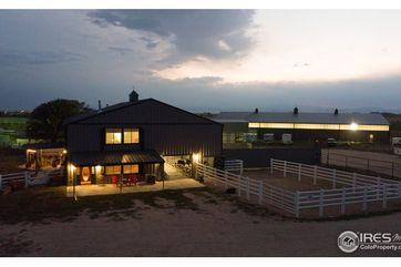 35207 County Road 31 Greeley, CO 80631 - Image 1