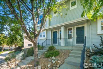 6702 Desert Willow Way #1 Fort Collins, CO 80525 - Image 1