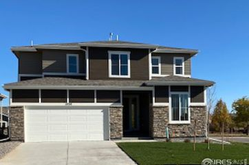 1232 103rd Ave Ct Greeley, CO 80634 - Image