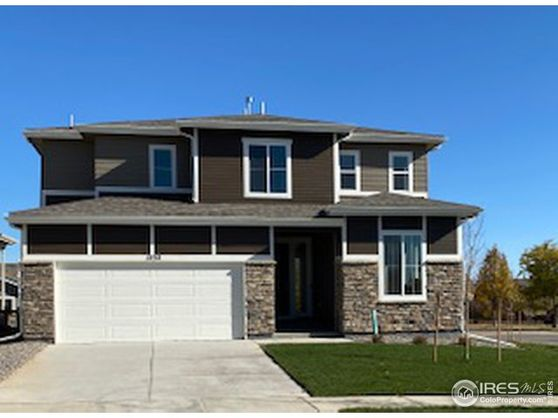 1232 103rd Ave Ct Greeley, CO 80634
