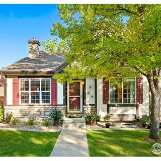 1626 Foxhall Court Fort Collins, CO 80526