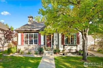 1626 Foxhall Court Fort Collins, CO 80526 - Image 1