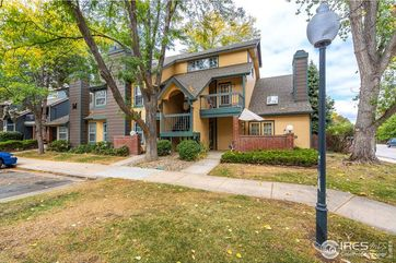 3531 Windmill Drive M4 Fort Collins, CO 80526 - Image 1