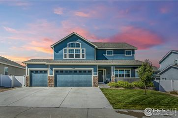 2149 74th Ave Ct Greeley, CO 80634 - Image 1