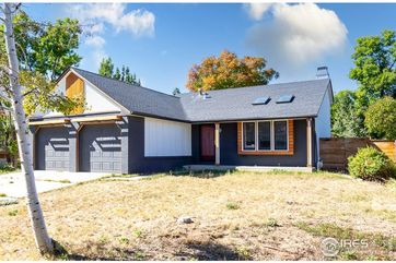 4119 Granby Court Fort Collins, CO 80526 - Image 1