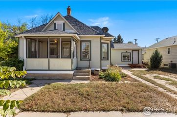 106 A Street Ault, CO 80610 - Image 1