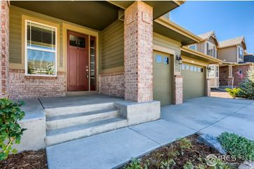 6139 Story Road Timnath, CO 80547 - Image 1