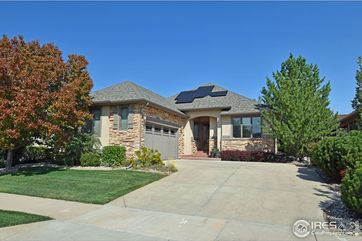 3608 Green Spring Drive Fort Collins, CO 80528 - Image 1
