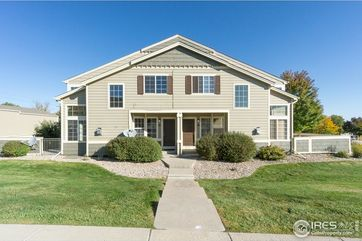 6815 Antigua Drive #75 Fort Collins, CO 80525 - Image 1