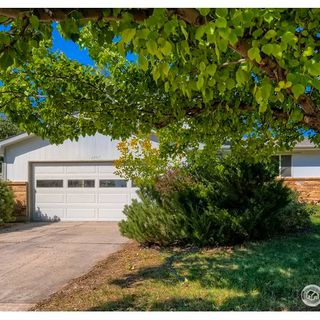 2207 Berkshire Drive Fort Collins, CO 80526