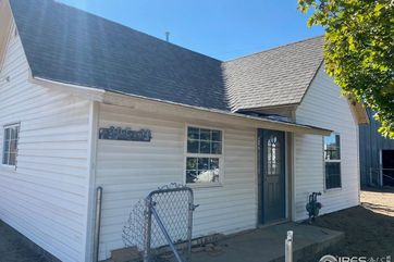 220 E 3rd Street Ault, CO 80610 - Image 1