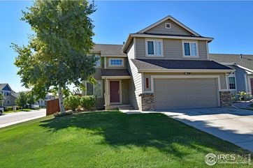 1203 Dewey Drive Fort Collins, CO 80526 - Image 1